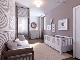 white baby nursery design apartment interior design magazine firms services modern styles modern ceiling lights venetian baby room lighting ceiling