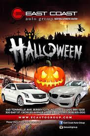 Car For Sale Flyer Delectable Used Car Dealer In Linden Elizabeth Westfield Edison NJ East