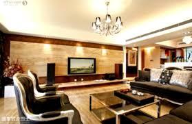 design of home furniture. Living Room Tv Sets Design Home Future Simple Of Furniture M