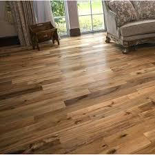 hardwood random width solid acacia hardwood flooring intended for acacia hardwood floors designs dansk acacia hardwood acacia hardwood flooring