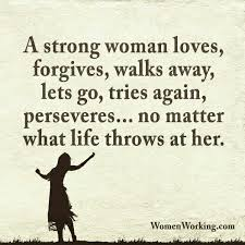40 Top Inspirational Strong Women Quotes With Images [EPIC] BayArt Mesmerizing Quotes On Being Strong