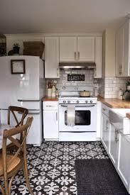 Retro Kitchens Pinterest Retro Kitchen Tiles Home Design Home Decor