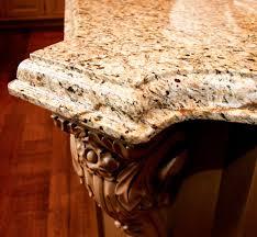 custom stone countertops