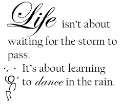 Kids Quotes About Life Life Quotes Picture Gallery Delectable Life Quotes Kids