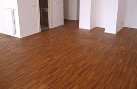 brazilian cherry hardwood floor brazilian cherry brazilian cherry wood flooring cost brazilian cherry hardwood