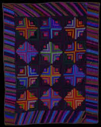 Amish Quilt Patterns Simple 48 Best Amish Quilts Images On Pinterest Amish Quilts Antique