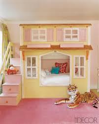 girl room furniture. Cottage Theme Girl Bedroom Furniture Design Room .