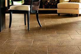 armstrong alterna flooring flooring armstrong alterna flooring problems armstrong alterna