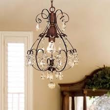 shabby chic lighting fixtures. Rustic Chandelier Centerpiece Crystal Light Fixture Farmhouse Shabby Chic  Lamp 1 Of 4FREE Shipping See More Shabby Chic Lighting Fixtures L