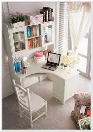 Amazing Bedroom:Corner Desk Ideas For Tiny Bedroom Space Smart Corner Desk Ideas  For Small Bedroom