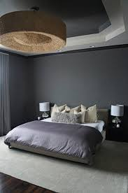 Bedroom: Minimalistic Wall Design Beds Interior Bedroom 3d 1280x917  Wallpaper Wallpaper 2560x1920 Www - Amazing