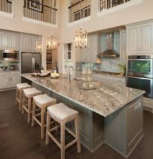 transitional kitchen lighting. Full Size Of Pendant Lights Significant Kitchen Lighting Transitional Open Concept House With Railing Contemporary Wall E