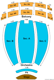 Orpheum Theater Phoenix Seating Chart Phoenix Orpheum Seating Chart Related Keywords Suggestions