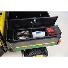 john deere gator tool box. john deere gator tool box o