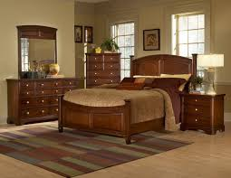 bedroom furniture and decor. Bedroom Furniture And Decor With Regard To Desire Idea . R