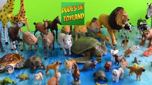 farm animals toys walmart. Brilliant Farm Farm Animal Toys  Inside Animals Toys Walmart T