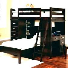 Bunk beds with dressers built in Stunning Built In Cheap Bunk Beds With Desk Unde White Clickmaldonadocom Bunk Beds Desk Bunk Bed With Built In Desk Bunk Bed With Built In