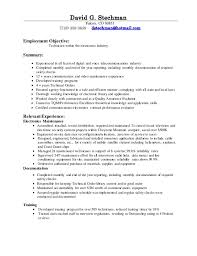 2014 International Essay Writing Competition Lexicon The Online