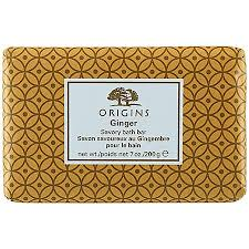<b>Origins Ginger Savory Bath</b> Bar 7 oz - Buy Online in Cambodia ...