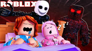 Boxy & foxy play roblox gacha life?! Roblox Beta Roblox Studio Launcher Beta Download Roblox 2 463 417004 Download