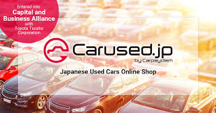 Carused.jp:Top quality <b>Japanese</b> Used <b>Cars</b> for Sale at Good prices ...