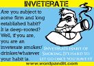 inveterate