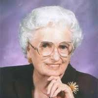 Obituary | Doris G. Rhodes | Schmidt Funeral Home