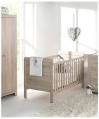silver nursery furniture. Create The Perfect Bedroom For Your Baby With A Mothercare Nursery Furniture Set. Choose From Co-ordinating Two-piece Bundles Including Cot And Drawers To Silver R
