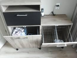 Laundry furniture Storage Besta Tilt Out Hamper Interior Designating Ikea We Ll Put The Laundry In Basket Hackers Overstock Furniture Tilt Out Trash Bin Ikea Besta Tilt Out Hamper Interior