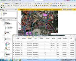 Gis Analyst Gis Analyst Soil Geomorphologist Mapping Scientist By Sadaqatali552