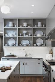 Under Cabinet Plug Mold Under Cabinet Plug Mold Strip Best Home Furniture Decoration