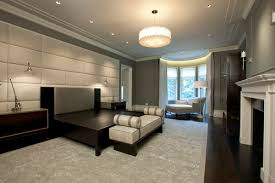 lighting for bedrooms ceiling. Bedroom Overhead Lighting. Lighting For Ceiling. Ceiling I Bedrooms