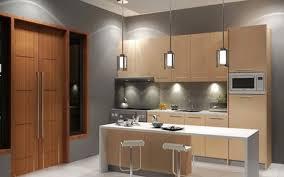 Modular Kitchen Wall Cabinets Kitchen Furniture Inspiration Swanky U Shaped Kitchen