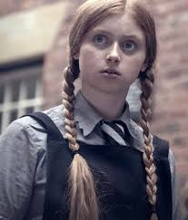 The last of us part ii: Mildred Hubble The Worst Witch Wiki Fandom