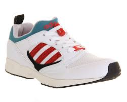 torsion adidas white. torsion adidas white