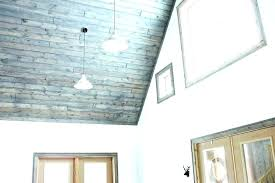 tongue and groove ceiling cost and groove ceiling pine ceiling planks tongue and groove ceiling tongue