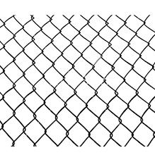 chain link fence vector. Chainlink-fence-vector-1422560.jpg (380×400) Chain Link Fence Vector N