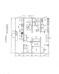 kitchen design layout. kitchen remodeling best layout decorating ideas design for u shaped layouts