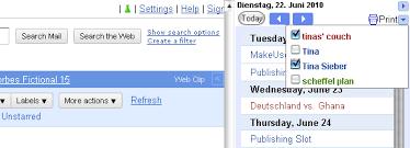 virtual office tools. Virtual Office Tools Software F