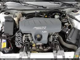 similiar pontiac 3800 engine keywords liter 3800 series iii v6 engine on the 2004 pontiac grand prix gt