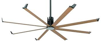large ceiling fan extra large ceiling fans big with lights haiku ass fan for large outdoor