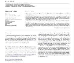 topics compare and contrast essay rubric