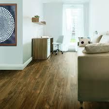 flooring menards vinyl flooring menards laminate flooring