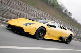 lamborghini-murcielago-lp670-4-superveloce-11 | Automotive News