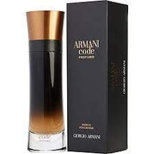 <b>Armani Code Profumo</b> Parfum   FragranceNet.com®