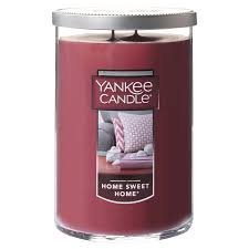 Yankee Candle Large Tum. Home Sweet Home 22 Oz. Candles | Meijer Grocery,  Pharmacy, Home & More!