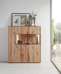 Highboard In 2019 Wohnzimmer Kommode Zimmereinrichtung