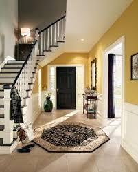 Five Happy Colors To Boost Your Mood U2014 BEHR Paint