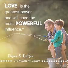 Lds Love Quotes Best 48 LDS Quotes On Love To Help You Understand Your Worth LDS Living
