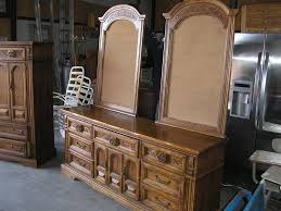 Burlington Bedroom Furniture Rscottlandsurveyingcom - Burlington bedroom furniture